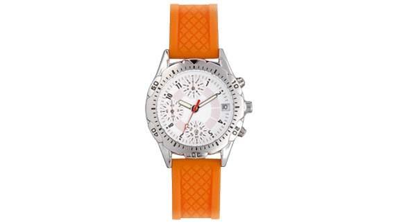 kaufen Monza Damen Armbanduhren
