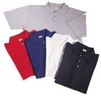 kaufen Polo Shirts