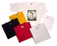 kaufen T Shirts