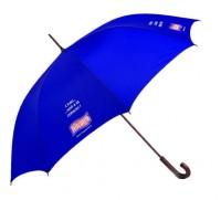 kaufen Regenschirm