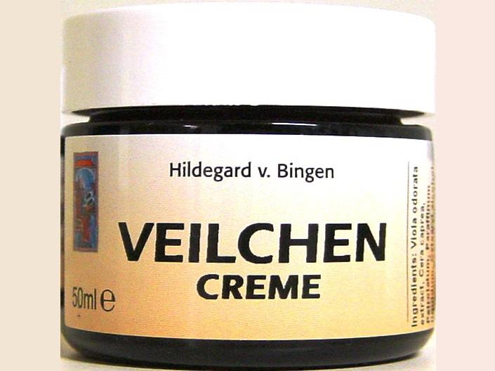kaufen Creme Veilchen Salbe