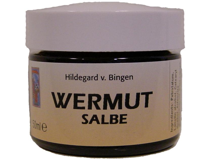 kaufen Creme Wermut Salbe