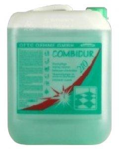 kaufen Reinigungsmittel Combidur 210