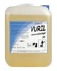 kaufen Reinigungsmittel Vuril – Universalreiniger