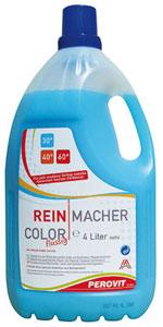 kaufen Reinigungsmittel Reinmacher Color