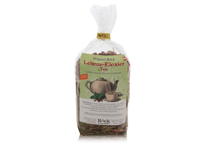 kaufen Tee Lebens-Elixier