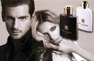 kaufen Parfüm Trussardi