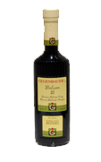 Balsam-Essig B 250 ml