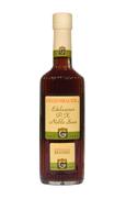 Trinkessig Edelsaurer P.X. 250 ml