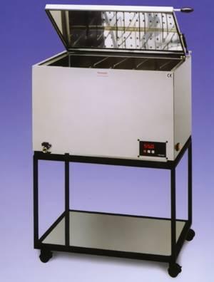 kaufen Wasserbäder / Dampfbäder