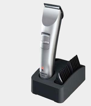kaufen Haarschneider Erpa 10S
