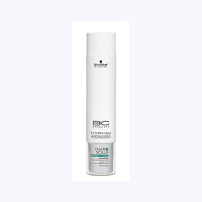 kaufen Shampoo BC 250ml
