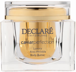 kaufen Creme Luxury Anti-Wrinkle Body Butter