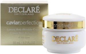 kaufen Creme Luxury Anti-Wrinkle Cream