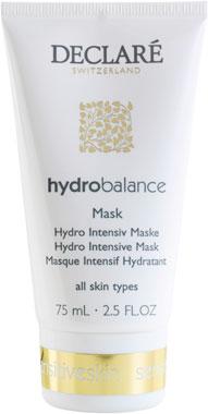kaufen Maske Hydro Intensiv