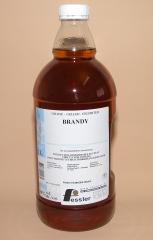 kaufen Gel-Spirituosen Brandy