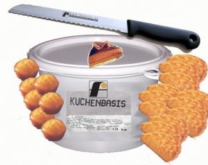 kaufen Kuchenbasis Patisserie groß
