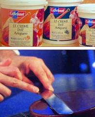 kaufen Callebaut Creme dell Artigiano Fondente