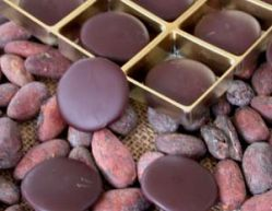 kaufen Chocuisite = Excuisite Schokolade