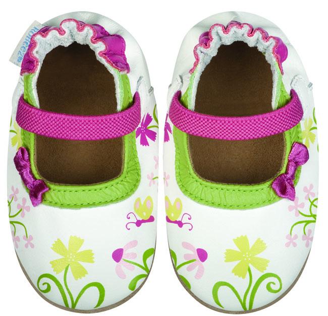 kaufen Schuh Naturino