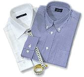 kaufen Herrenhemd