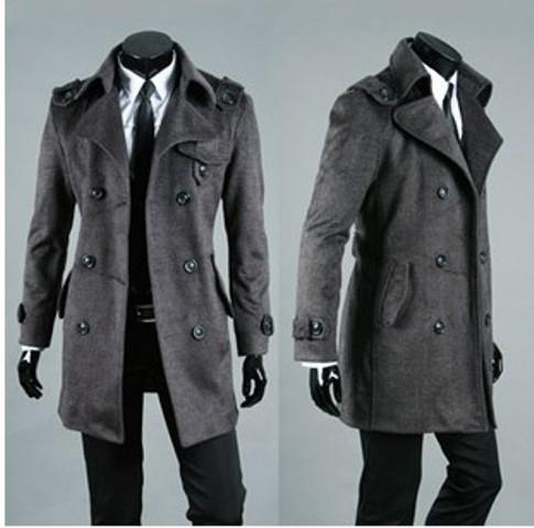 kaufen Bekleidung Olymp