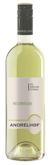 kaufen Welschriesling - BIO - Histaminarm Qualitätswein