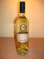 kaufen Spätsommer Qualitätswein