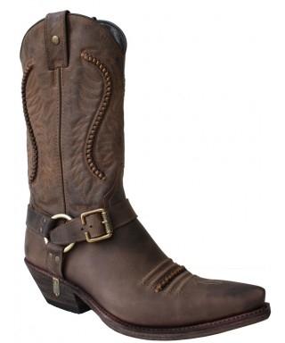 Satın al Kovboy çizmeleri