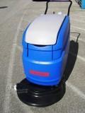 kaufen Reinigungsautomat RA55 B40