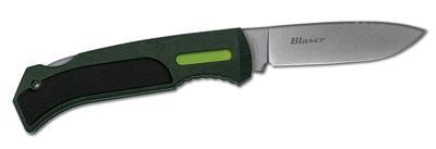 kaufen Blaser Jagdmesser Professional