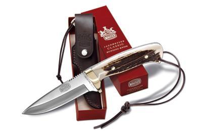 "kaufen Mauser Jagdmesser ""Classic"""