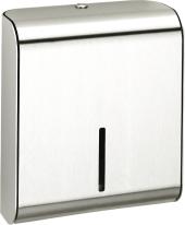 kaufen Papierhandtuchspender XINX600