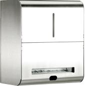 kaufen Papiertuchspender XINX630