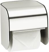 kaufen WC-Rollenhalter XINX677
