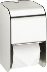 kaufen WC-Doppelrollenhalter XINX672