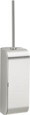 kaufen WC-Bürstenhalter XINX687