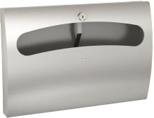 kaufen WC-Sitzpapierspender STRX680