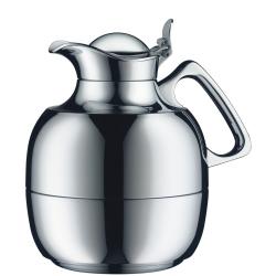 kaufen Isolierkanne Alfi Juwel Tea Messing, chrom 1,0 l