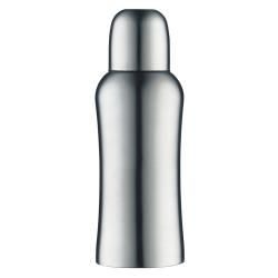 kaufen Isolierflasche alfi Slim Edelstahl, mattiert 0,5 l
