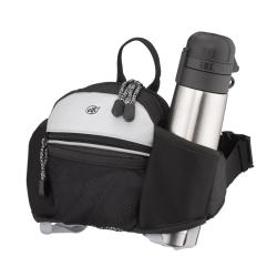kaufen Isolier-Trinkflasche alfi isoBottle Nordic Walking-Set