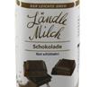 """kaufen Milchdrink """"Ländle Milchdrink Schokolade"""""""