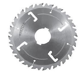 kaufen Kreissägen für Mehrblatt-Kreissägenmaschinen