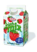 """kaufen Milchmischgetränke """"Frisch Mix Buttermilch"""""""