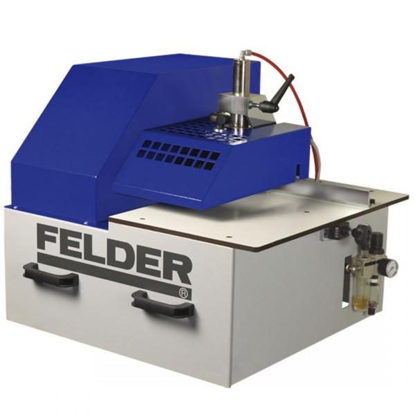 kaufen Eckenrundungsmaschine Felder ERM 1050