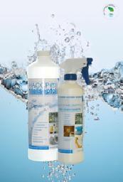 kaufen Reinigungsmittel Meliseptol Schnell–Desinfektion