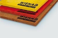 kaufen Schalungsplatte 3-Schicht-Träger