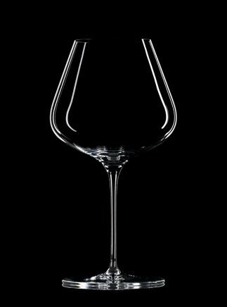 kaufen Glas Burgunder