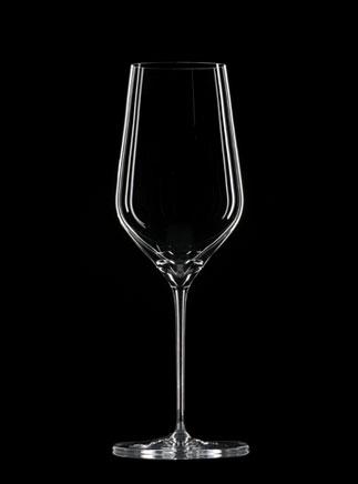 kaufen Glas Weisswein