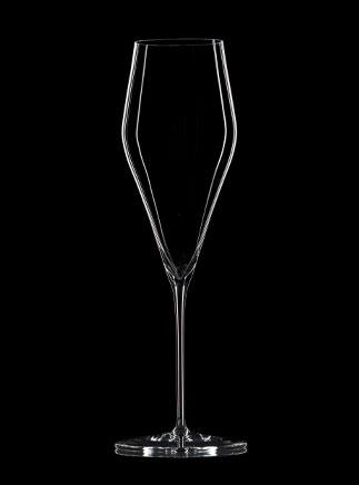 kaufen Glas Champagner
